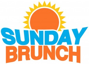 SUNDAY-BRUNCH-1024x747