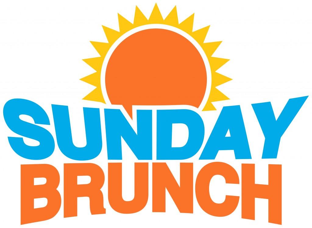 SUNDAY-BRUNCH-1024x747