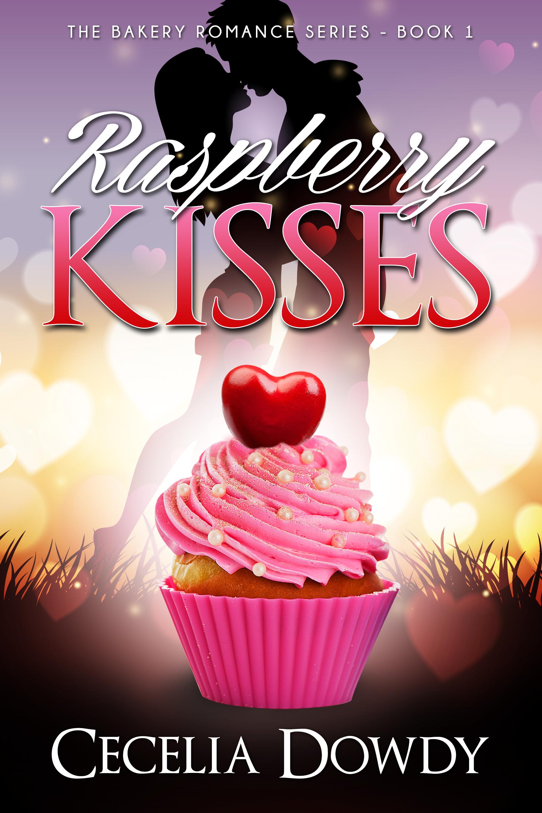 RaspberryKisses_v3