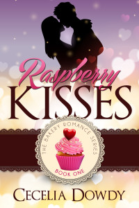 RaspberryKisses_FINAL-1