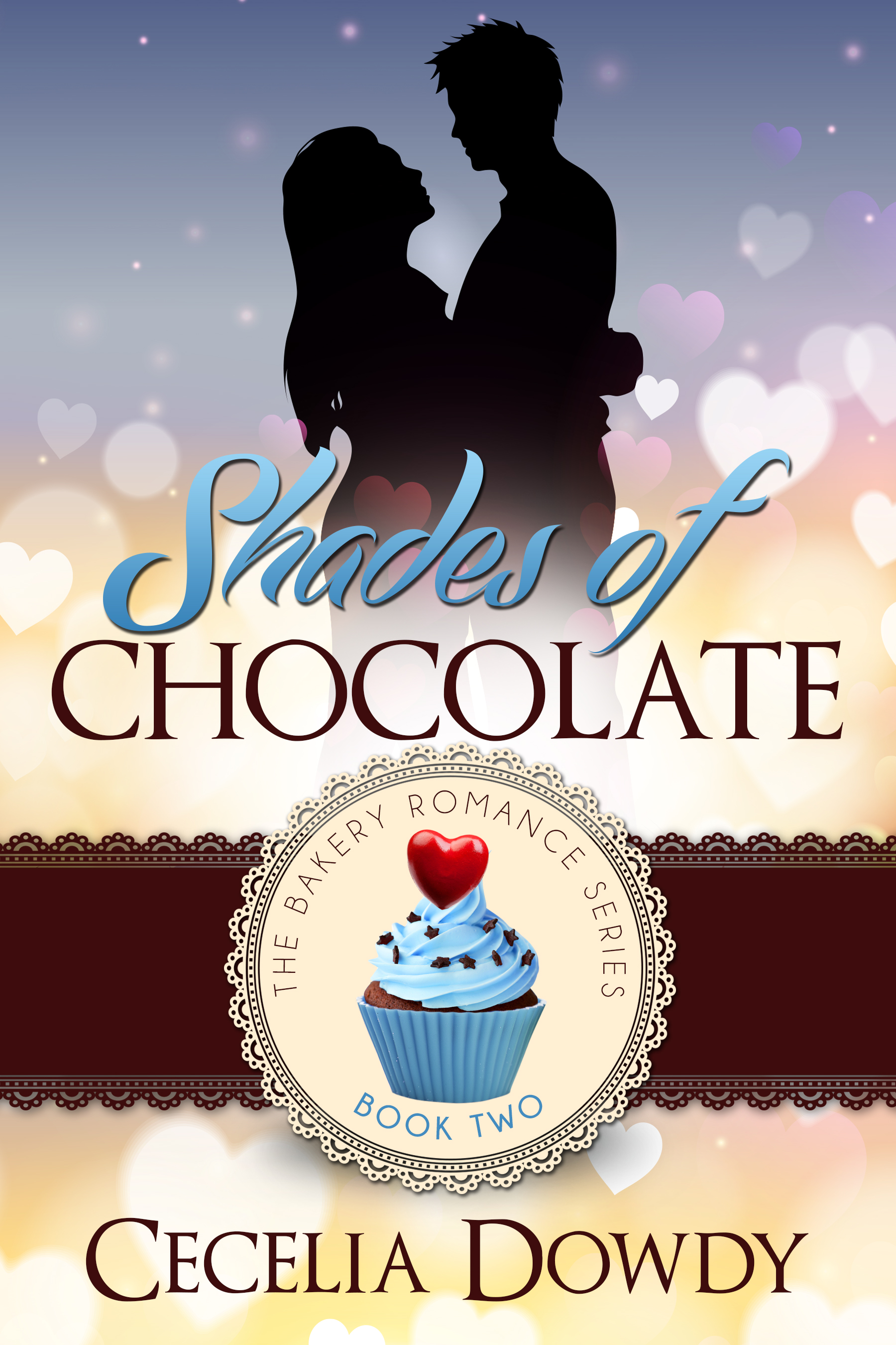 ShadesofChocolate_V1 (1) - final