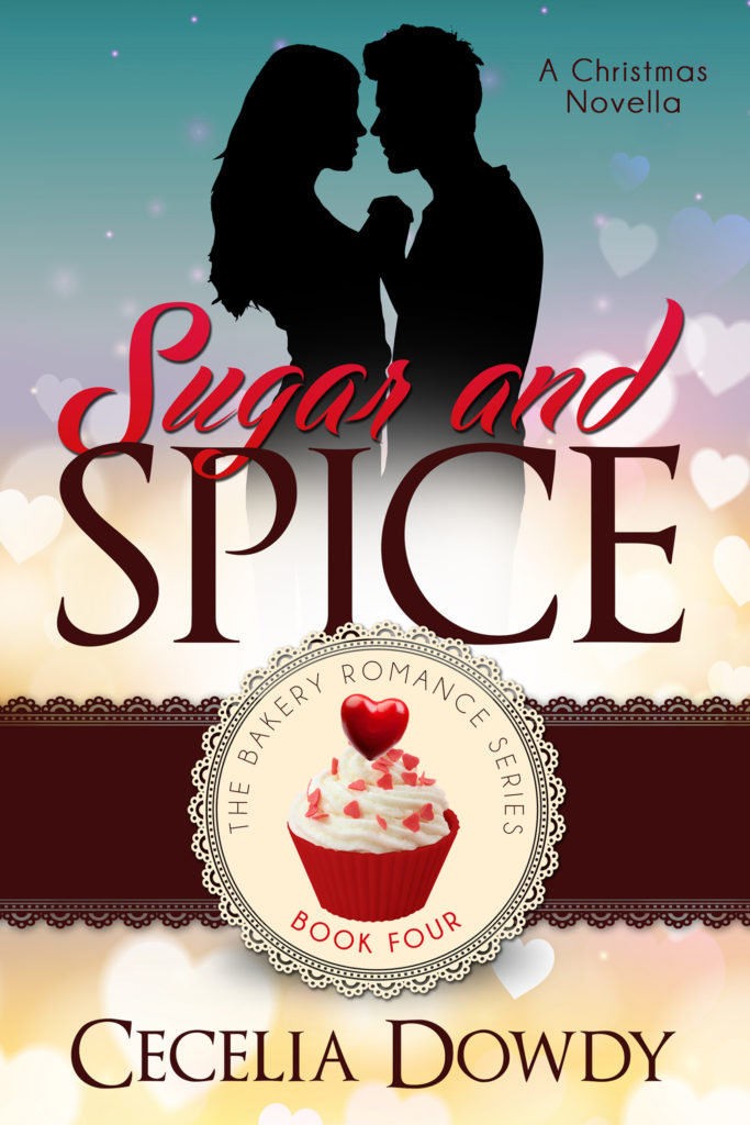 SugarandSpice_AMAZON