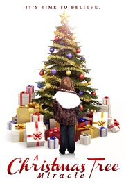 christmas-tree-miracle