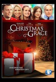 christmas-grace
