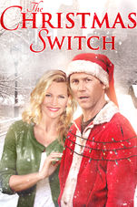 christmas-switch