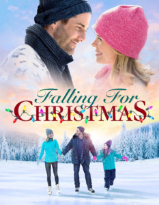 falling-for-christmas-poster-450