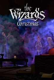 wizards-christmas